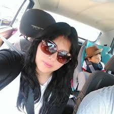 Ana zelada (@afzg) | Twitter