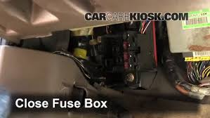 1991 mitsubishi pajero fuse box diagram 1991 image interior fuse box location 1983 1991 mitsubishi montero 1983 on 1991 mitsubishi pajero fuse box diagram