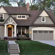 House Exterior Colour 40 Paint Colors To Help Sell Your Pinterest Cool New Home Exterior Colors Exterior