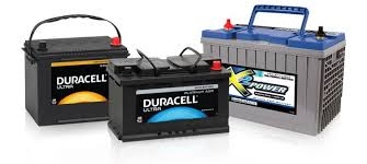 Car Battery Buying Guide How To Buy A Car Battery Latest