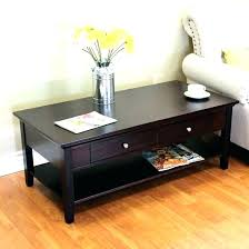 room and board side table room and board side table cool round tables design end room