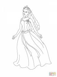 Magic Of Pegasus Coloring Pages Best Of Barbie Coloring Pages Best