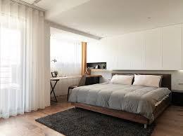 cozy blue black bedroom. Thick Navy Blue Blanket Black Wooden Bed Headboard Shelf Cozy Light Bedcover Bedside Bedroom H