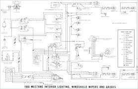 patlite met wiring diagram diagram schematics 07 vw jetta wiper motor wiring diagram list of schematic circuit patlite met wiring diagram
