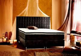 Schlafzimmer Barock Modern Tapete Schlafzimmermobel Mit Bilder Weis