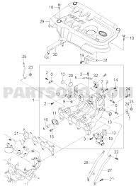 Kia pride wiring diagram stateofindiana co
