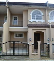 Best House Designs For Lot Images On Pinterest House