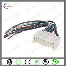 list manufacturers of fuse box wiring harness buy fuse box wiring auto fuse box wiring harness