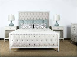 bedroom furniture for small rooms. Bedroom Sets For Small Rooms Furniture
