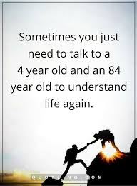 Sometimes In Life Quotes 24 Best Sometimes Quotes Images On Pinterest Sometimes Quotes 10