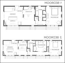 Remarkable Perfect 3 Bedroom Tiny House Plans 3 Bedroom Tiny House Plans  Home Design