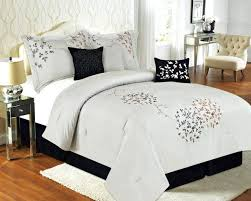 Extra Long Quilts – co-nnect.me & ... Extra King Size Quilts Extra Long Twin Bed Quilts Medium Size Of  Bedspread Extra Long King ... Adamdwight.com