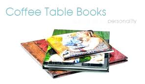 coffee table book publishers photo coffee table book publishers coffee table book publishers for coffee table