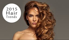 hair color trends spring 2015. 2015-hair-trends-spring-summer hair color trends spring 2015