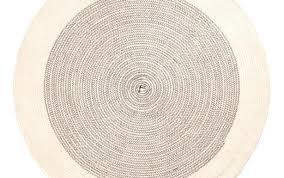 large circular bath rug round mat white delightful circle bathroom rugs sets shower big target furniture large circular bath rug