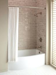 15 Ultimate Bathtub And Shower Ideas  Ultimate Home IdeasAcrylic Shower Tub Combo