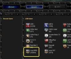 how to play dota with garena complete guide