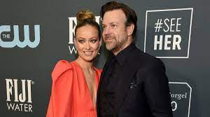 his separation from Olivia Wilde