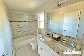 Bathroom Remodeler Atlanta Ga Simple Decorating