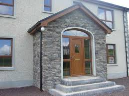natural stone wall cladding panel exterior