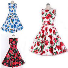 Dress Patterns Free Online Delectable Cute And Lovely Dresses Dress Patterns