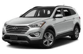 Measured owner satisfaction with 2014 hyundai tucson performance, styling, comfort, features, and usability after 90 days of ownership. 2014 Hyundai Tucson Specs Price Mpg Reviews Cars Com