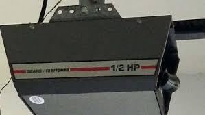 1 hp garage door openers endearing 2 hp garage door opener 2 hp garage door opener