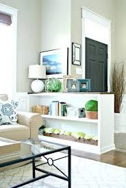 wall niche lighting.  Wall Wall Niche Lighting Recessed Ideas Decor Decorating  Lighting On Wall Niche Lighting I