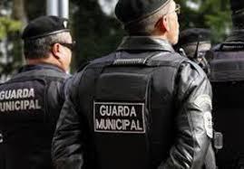Resultado de imagem para guardas municipais