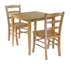 Kitchen Table 2 Chairs Narrow Kitchen Table With Leaf Top Dining Table Small Kitchen