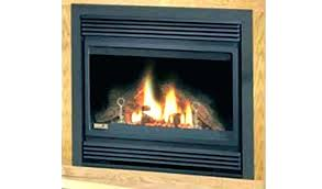 majestic gas fireplace majestic gas fireplace fireplace trim kit gas fireplace trim kit black fireplace trim majestic gas fireplace