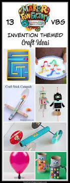 463 best VBS 2017 Maker Fun Factory images on Pinterest | Maker ...