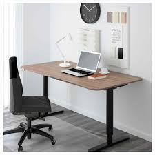 foldable office table. Design Foldable Table Images Folding Tables Glass Top Desk Ikea Office Singapore