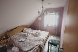 Great Schlafzimmer Dachschräge Images Schlafzimmer Dachschraege