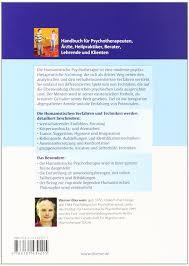 Selbsthypnose : Anleitung zur Entspannung kikidan