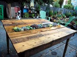 cool outdoor furniture ideas. 20 Ideas For A Cool Garden Accessories And Furniture Euro Pallets Outdoor