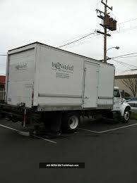 2007 dodge ram 3500 stereo wiring diagram images buick riviera brake sensor location further dodge ram 2500 truck