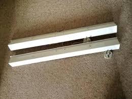 shelf lighting ikea. Shelf Lights To Fit Shelves In Cabinet Lighting Ikea Under Uk .