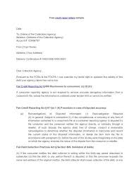 Letters To Dispute Credit Credit Repair Letter By Preetiesmile Via Slideshare Building Credit