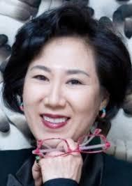 Chung Kyoung-Yeon - web%2520CHUNG,%2520KYOUNG-YEON%2520-%2520Copy