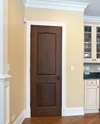 craftsman interior door styles. Craftsman Style Interior Doors Door Styles T