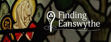 Finding Eanswythe - Home | Facebook