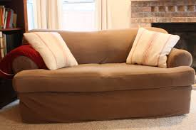 Old Couches Old Couches Sold Home Is Where My Story Begins