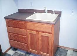 laundry sink vanity. Laundry Sink Vanity Room Sinks With Cabinet Large Size Of Together B