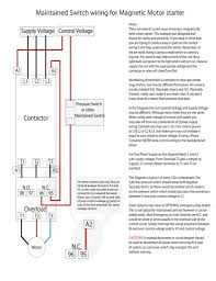 hand off auto switch wiring diagram wiring diagram hoa wiring diagram wiring diagram toolboxhand off auto switch wiring diagram wiring diagram paper hoa switch