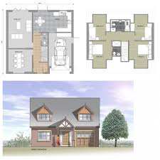 self build houses kits pennine timber frame luxury house plans design the surrey plan large bedroom uk free small framed cottage floor oak contemporary