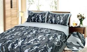 realtree camo bedding sets twin