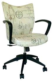 office chair wiki. Full Size Of Chair:superb Tywkiwdbi Tai Wiki Widbee Bariatric Office Chair With Proportions 1600