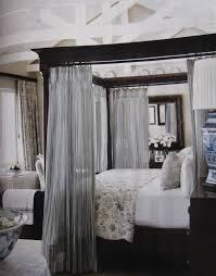 Full Size of Bedroom:king Canopy Bed Wood Canopy Beds Canopy Bed Curtains  Twin Canopy ...