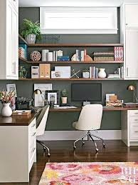 functional home office. Functional Home Office No Matter The Size Your Can Be And Free Of .